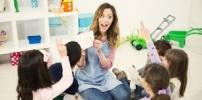 Corso di Educatore per l'Infanzia (EPI / ex OPI)