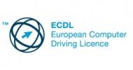Concorso a cattedra: perchè non valutare ECDL e certificazioni informatiche già conseguite per le graduatorie di istituto?