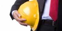 """RSPP - Datore di Lavoro """"Aggiornamento obbligatorio"""" per la formazione nella gestione sicurezza sul lavoro..."""